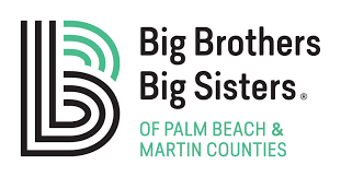 Big Brothers Big Sisters of Palm Beach & Martin Counties