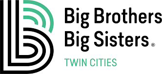 Big Brothers Big Sisters of Twin Cities
