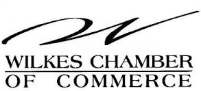 Wilkes Chamber of Commerce